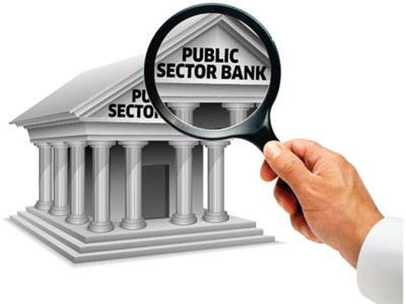 Va loan 100 cash out refinance picture 3